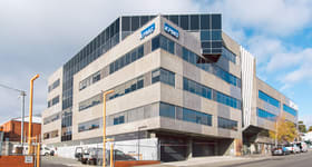 Offices commercial property for lease at Level Ground/100 Melville Street Hobart TAS 7000