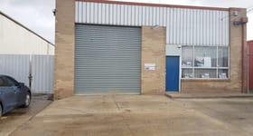 Factory, Warehouse & Industrial commercial property for lease at 10 Freedman Street North Geelong VIC 3215