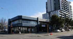Shop & Retail commercial property for lease at 1/1 Fitzgerald Street Northbridge WA 6003