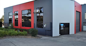 Showrooms / Bulky Goods commercial property for lease at 21 Olympic Circuit Southport QLD 4215