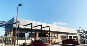 Offices commercial property for lease at Shops 1-5/930 Thompsons Road Cranbourne West VIC 3977