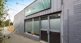 Offices commercial property for lease at 202 Main Street Mornington VIC 3931