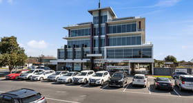Offices commercial property for lease at LVL 4/111-113 Hume Street Wodonga VIC 3690