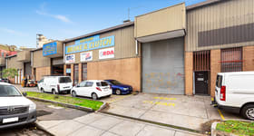Factory, Warehouse & Industrial commercial property for lease at 3/358 Arden Street Kensington VIC 3031