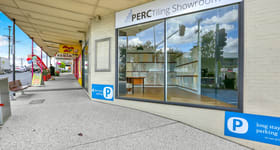 Offices commercial property for lease at 3/199 Moggill Road Taringa QLD 4068