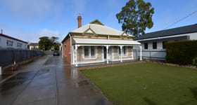 Offices commercial property for lease at 411 Henley Beach Road Brooklyn Park SA 5032