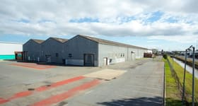 Other commercial property for lease at 68 Grand Junction Road Kilburn SA 5084