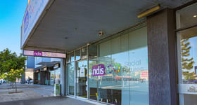 Shop & Retail commercial property for lease at 4/71-73 Wharf Street Tweed Heads NSW 2485