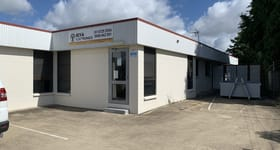 Offices commercial property for lease at 2 Crowder Street Garbutt QLD 4814