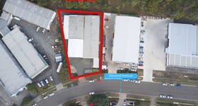 Factory, Warehouse & Industrial commercial property for lease at 21 Demand Avenue Arundel QLD 4214