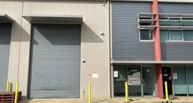 Showrooms / Bulky Goods commercial property for lease at 6/1-3 Business Dr Narangba QLD 4504