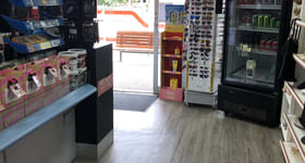 Shop & Retail commercial property for lease at Gold Coast Highway Mermaid Beach QLD 4218