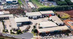 Offices commercial property for lease at 4D/7 - 9 Gardner Court Wilsonton QLD 4350