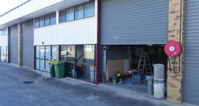 Factory, Warehouse & Industrial commercial property for lease at 5/20 Huntington Street Clontarf QLD 4019