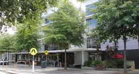 Offices commercial property for lease at Suite 1.14/4 Hyde Parade Campbelltown NSW 2560