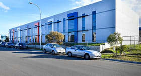 Factory, Warehouse & Industrial commercial property for sale at Unit 1/13 Latchford Street Cranbourne West VIC 3977
