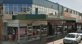 Offices commercial property for lease at Level 1/271-275 George Street Liverpool NSW 2170