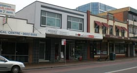 Shop & Retail commercial property for lease at 96 Moore Street Liverpool NSW 2170