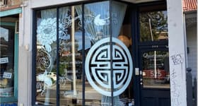Shop & Retail commercial property for lease at 525 Brunswick Street Fitzroy North VIC 3068