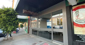 Offices commercial property leased at 237 Melville Road Brunswick West VIC 3055