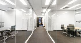 Offices commercial property for lease at Part Level 1/313 Burwood Road Hawthorn VIC 3122