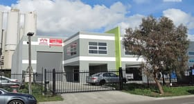 Factory, Warehouse & Industrial commercial property for lease at 31 Yellowbox Drive Craigieburn VIC 3064