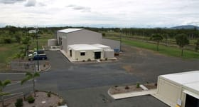 Factory, Warehouse & Industrial commercial property for lease at 60360 Bruce Highway Rockhampton QLD 4701