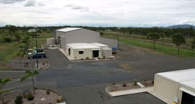 Factory, Warehouse & Industrial commercial property for lease at 60360 Bruce Highway Port Curtis QLD 4700
