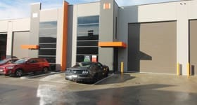 Factory, Warehouse & Industrial commercial property for lease at 16 Rawanne Close Pakenham VIC 3810