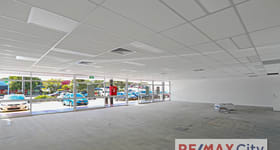 Shop & Retail commercial property for lease at Shops 4 &/589 Logan Road Greenslopes QLD 4120