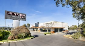 Shop & Retail commercial property for lease at 380 Burwood Highway Burwood East VIC 3151