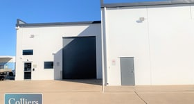 Factory, Warehouse & Industrial commercial property for lease at 6/58 Keane Street Currajong QLD 4812