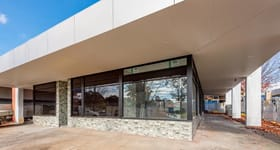Shop & Retail commercial property for lease at Suite 1A/8 Mawson Place Mawson ACT 2607
