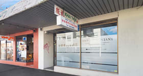 Offices commercial property for lease at 389 Victoria Street Abbotsford VIC 3067