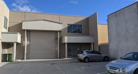Factory, Warehouse & Industrial commercial property for lease at 3/7 Enterprise Crescent Malaga WA 6090