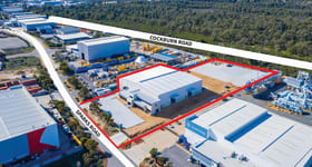 Factory, Warehouse & Industrial commercial property for lease at 74 Sparks Road Henderson WA 6166