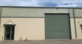 Factory, Warehouse & Industrial commercial property for lease at Unit  9/88 Sheppard Street Hume ACT 2620