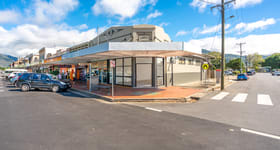 Shop & Retail commercial property for lease at 50-52 Norman Street Gordonvale QLD 4865