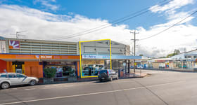 Medical / Consulting commercial property for lease at 50-52 Norman Street Gordonvale QLD 4865