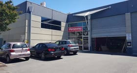 Factory, Warehouse & Industrial commercial property for lease at 40 Lambert Street Richmond VIC 3121