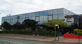 Offices commercial property for lease at 2/439 Gympie Road Strathpine QLD 4500