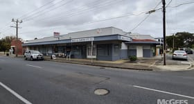 Shop & Retail commercial property for lease at 37 Wright Street Edwardstown SA 5039