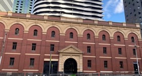 Offices commercial property for lease at Level 2 & 3/551 Swanston Street Carlton VIC 3053