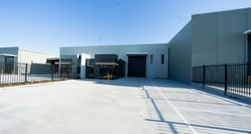 Factory, Warehouse & Industrial commercial property for lease at 2/31 Southeast  Blv Pakenham VIC 3810