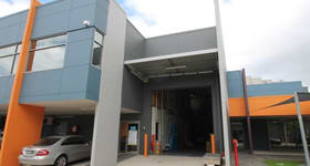 Factory, Warehouse & Industrial commercial property for lease at 21/388 Newman Road Geebung QLD 4034