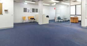 Medical / Consulting commercial property for lease at 17/125 Main Street Blacktown NSW 2148