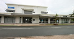 Medical / Consulting commercial property for lease at 11B/69-79 Attenuata Drive Mountain Creek QLD 4557