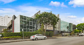 Medical / Consulting commercial property for lease at 1/40 Brookes Street Bowen Hills QLD 4006