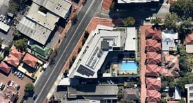 Offices commercial property for lease at Unit 3,280 Lord Street East Perth WA 6004