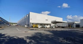 Factory, Warehouse & Industrial commercial property for lease at 2/44 Assembly Street Salisbury QLD 4107